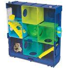Critter Universe 3-Wall Small Animal Modular Habitat