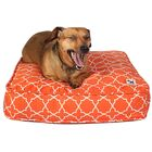 Vonda Rough Gem Dog Bed Cover