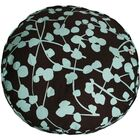 Vonda Dog Bed Cover