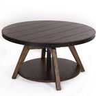 Hebbville Coffee Table
