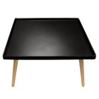 Caf� Coffee Table