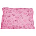 Rectangle Dog Pillow Size: Large (36