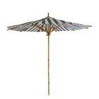 Phat Tommy 7' Market Umbrella