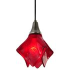 Metro Fusion Super Nova 1-Light Novelty Pendant