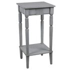 Missy End Table