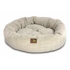 Nest Bolster Size: Extra Small - 20