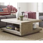 Esther Coffee Table