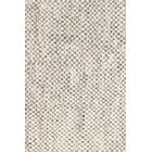 Hand Knotted Beige Area Rug Rug Size: Rectangle 5' x 8'