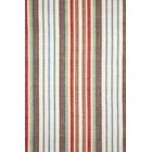 Indoor/Outdoor Area Rug Rug Size: 8' x 10'