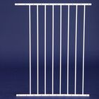 Hornbeck Gate Extension for 1210PW Maxi Pet Gate Size: 38