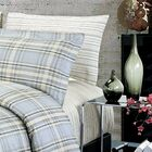 Levins 200 Thread Count Sheet Set Size: Twin
