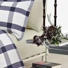 Manchester 200 Thread Count 100% Cotton Sheet Set Size: Queen