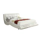 Lyco Upholstered Platform Bed Size: Queen