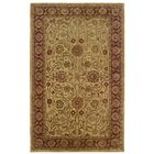 Meadow Breeze Rug Rug Size: Round 6'