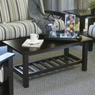 Delfausse 2 Piece Coffee Table Set
