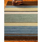 Wool Pacifica Area Rug Rug Size: Rectangle 9' x 12'