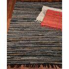 Ambiance Area Rug Rug Size: Rectangle 8' x 10'