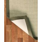 Sisal Kinsley Beige Area Rug Rug Size: Rectangle 8' x 10'