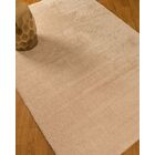 Merida Brown Area Rug Rug Size: Rectangle 5'3