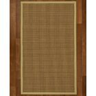 Asther Hand-Woven Beige Area Rug Rug Size: Rectangle 8' X 10'
