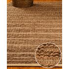 New Wave Area Rug Rug Size: Rectangle 4' x 6'