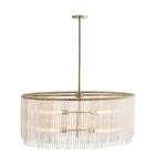 Royalton 4-Light Chandelier