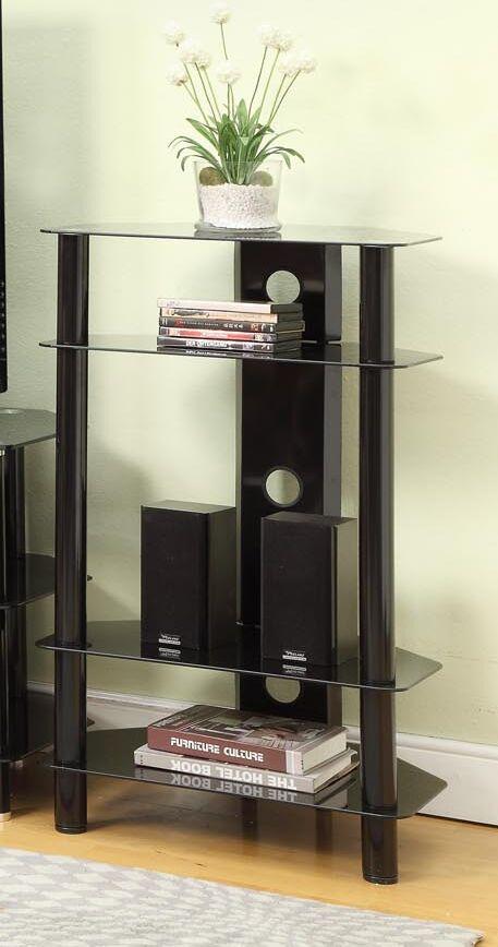 Concord Audio Rack