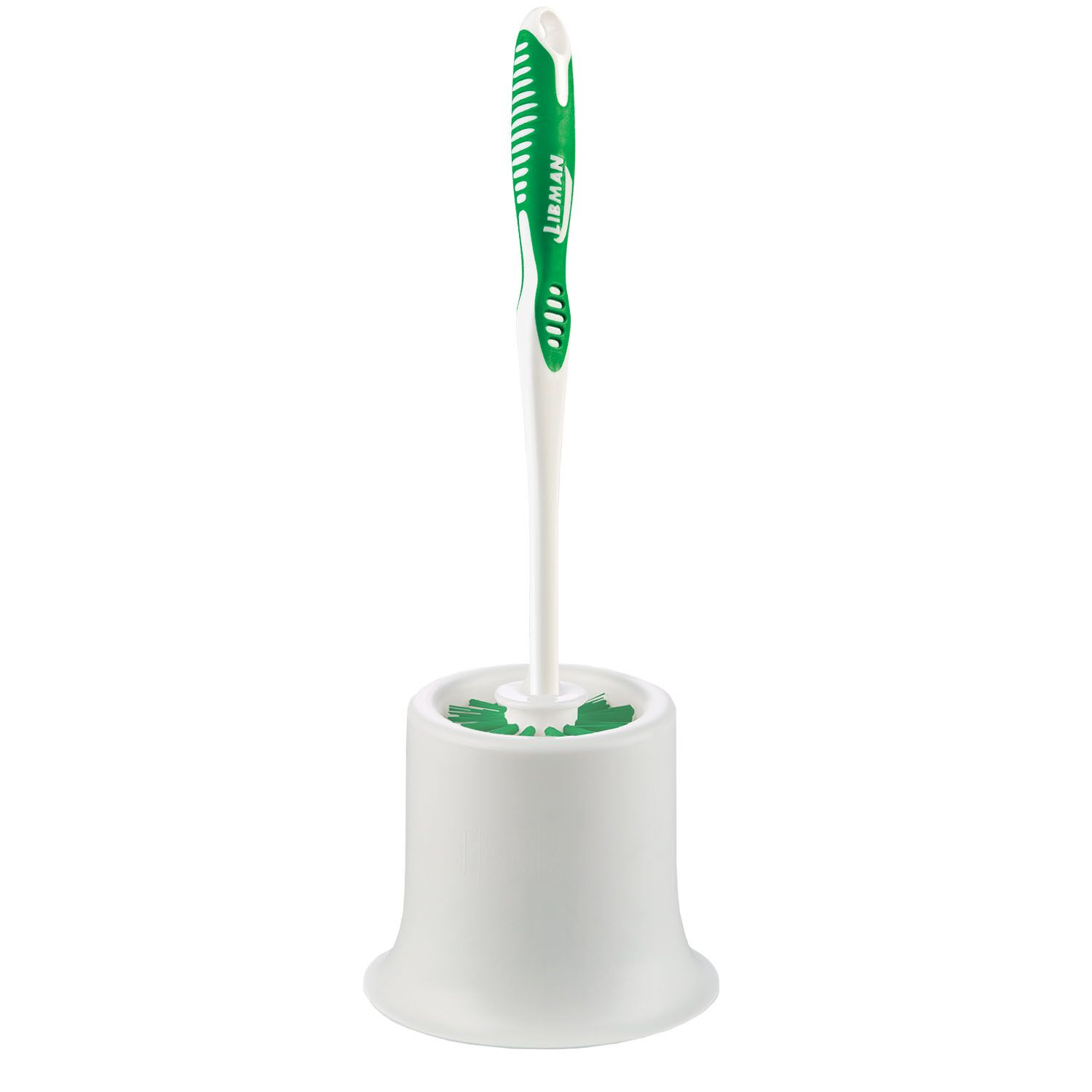 Bowl Brush and Caddy
