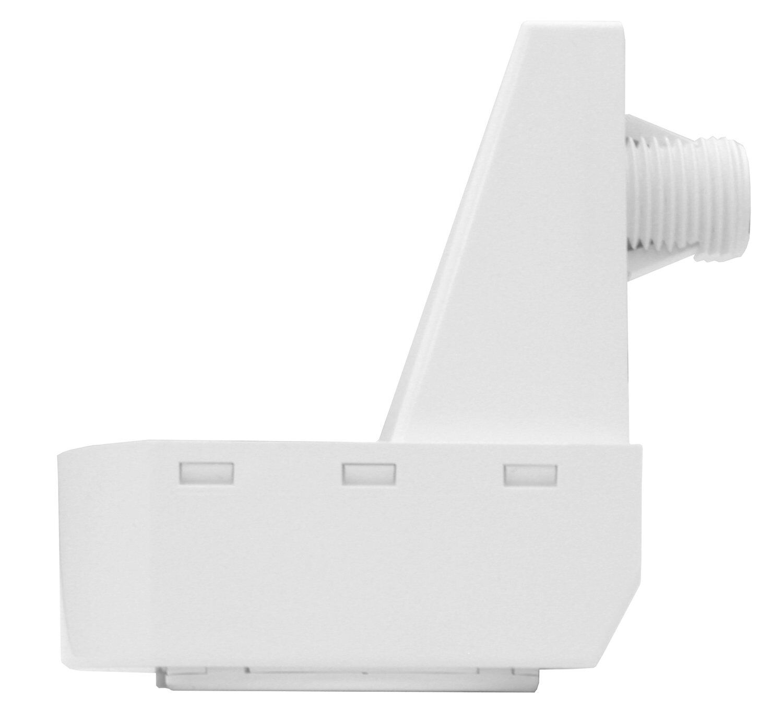 LSXR Series Sensor