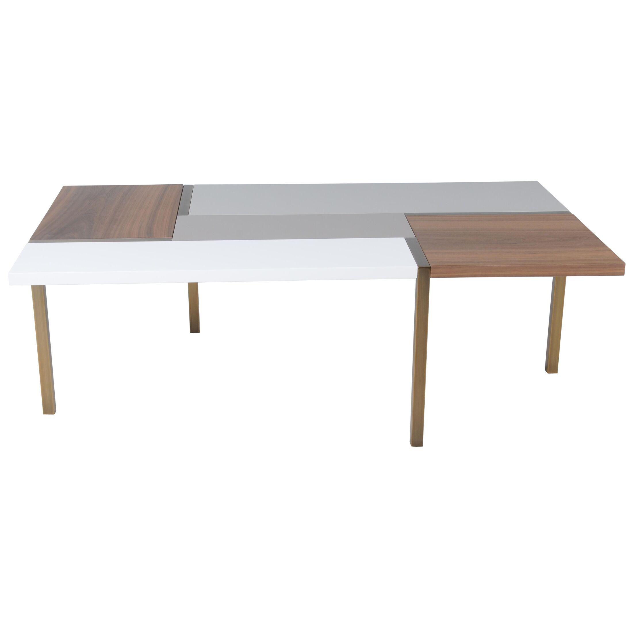 Hagood Coffee Table
