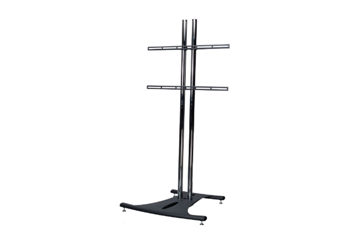 Floor Stand with 60