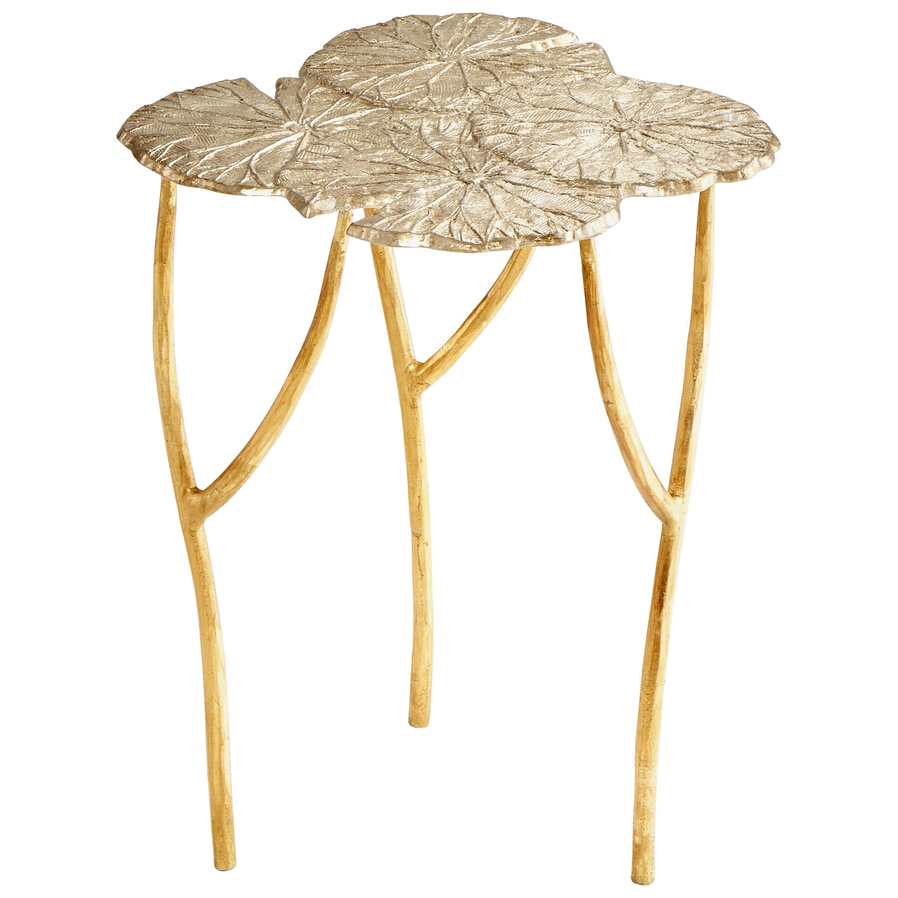 Ulla End Table