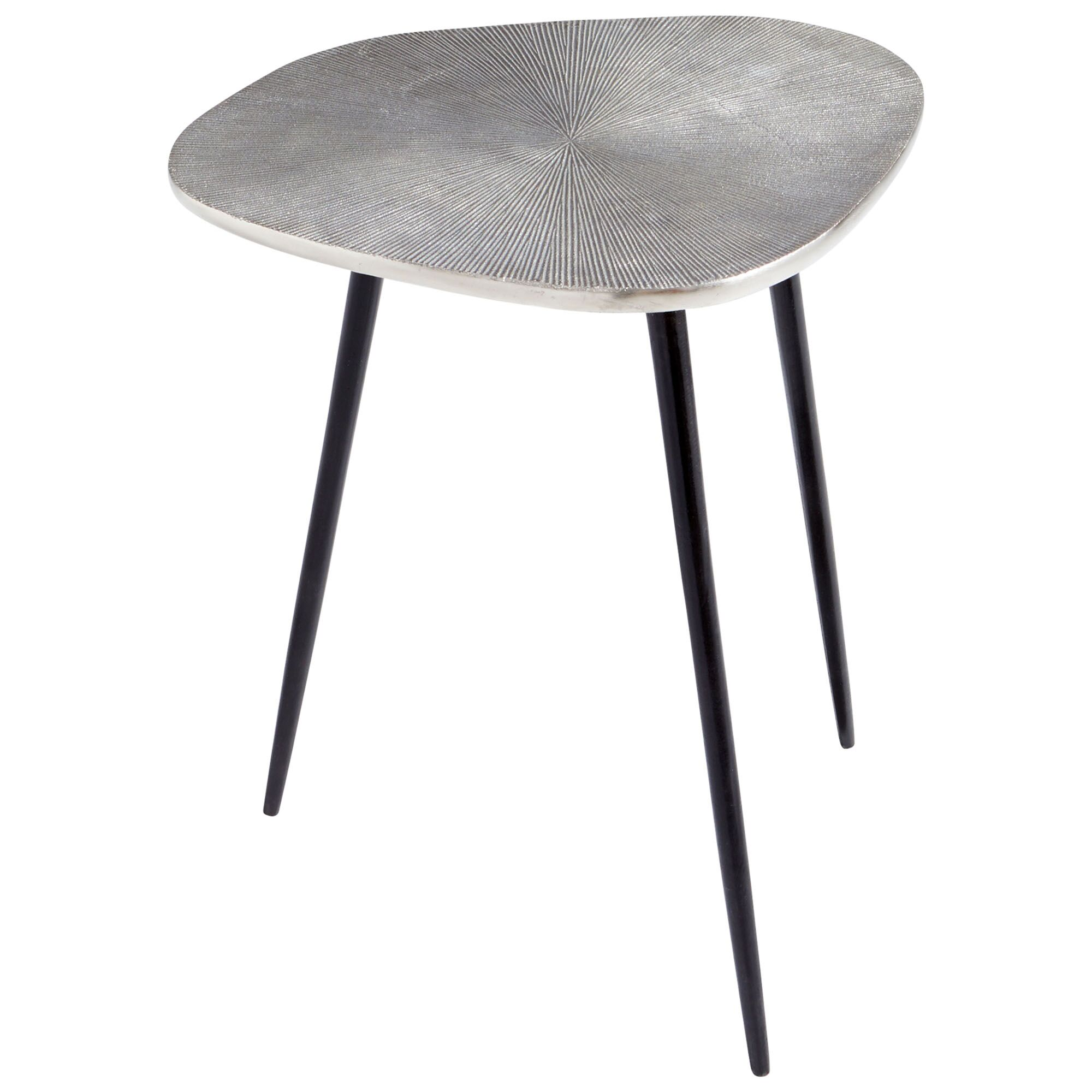Triata End Table