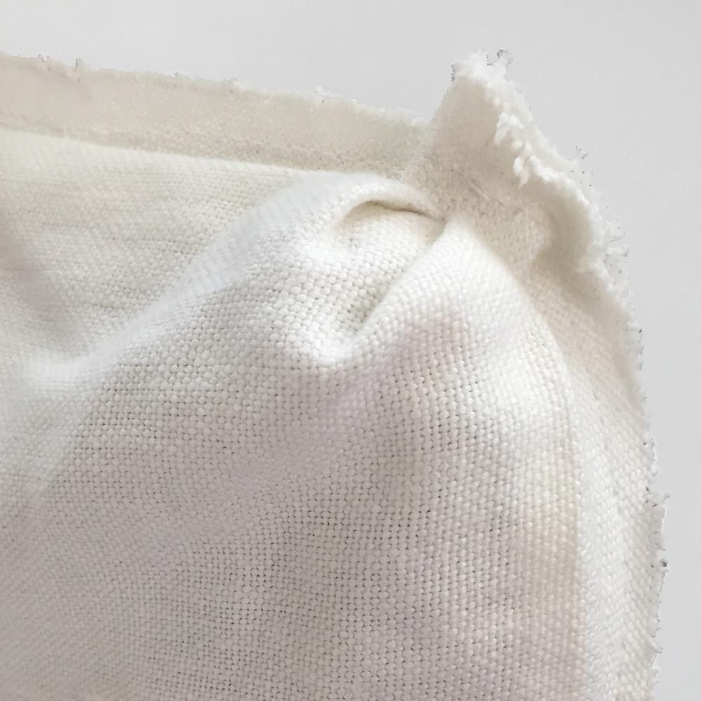 Headboard Slipcover Size: 48