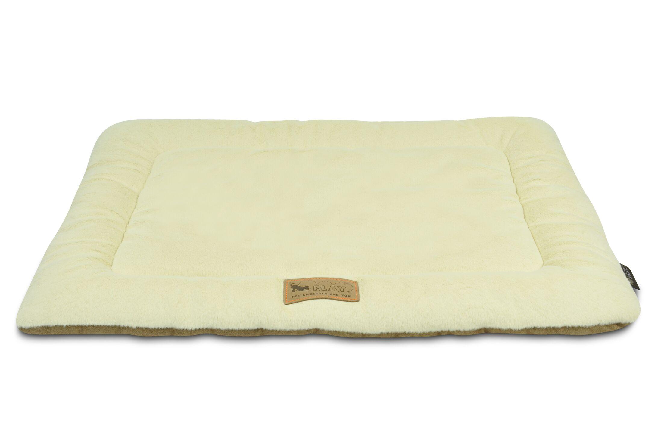 Chill Dog Pad Size: Medium (30