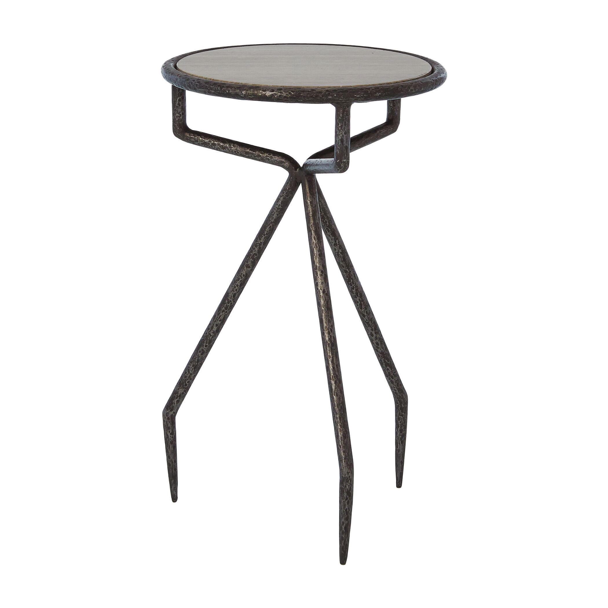 Telsa End Table