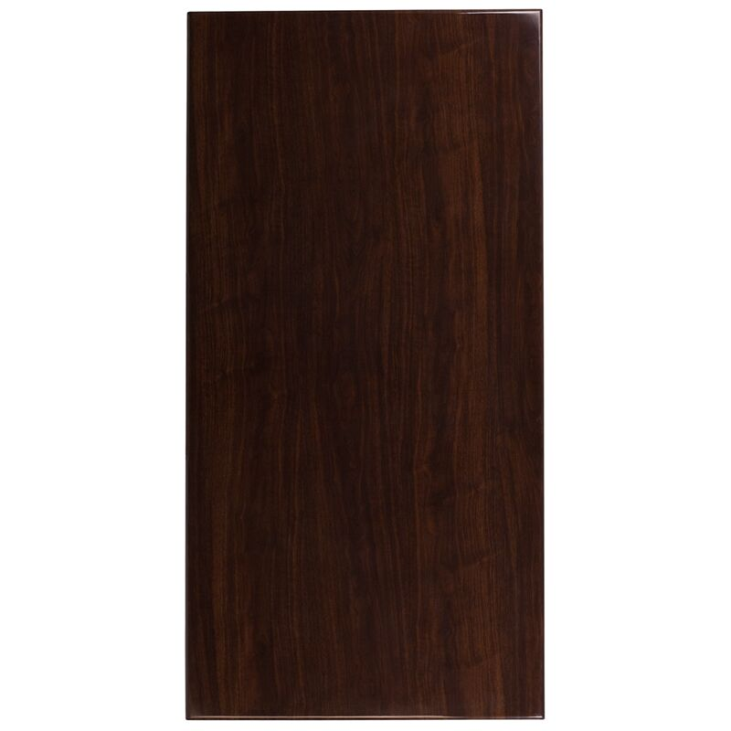 Table Top Size: 1.75