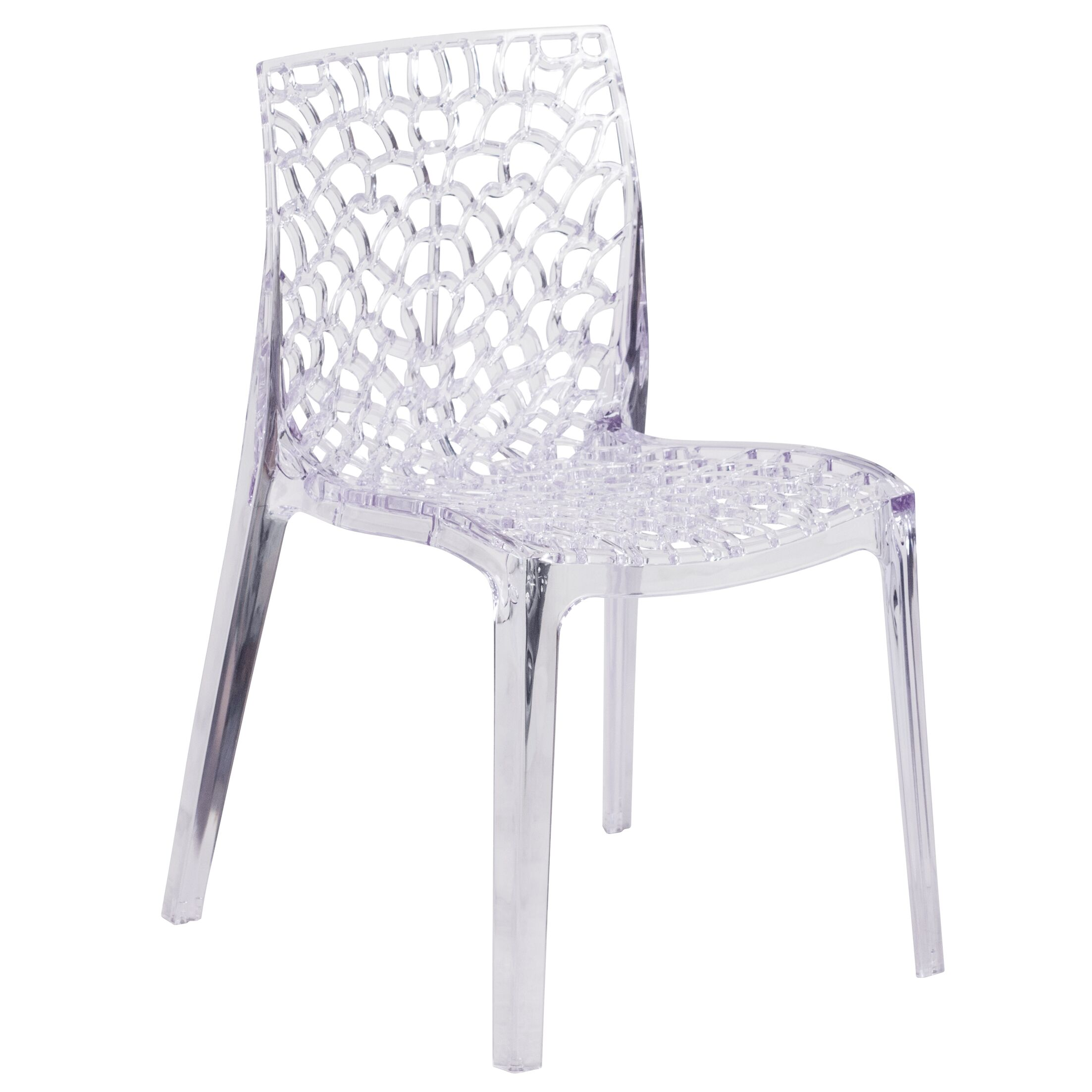 Northcutt Dining Chair