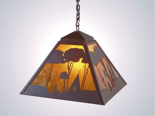 Wallowa 1-Light Dome Pendant Finish: Architectural Bronze, Shade / Lens: Khaki