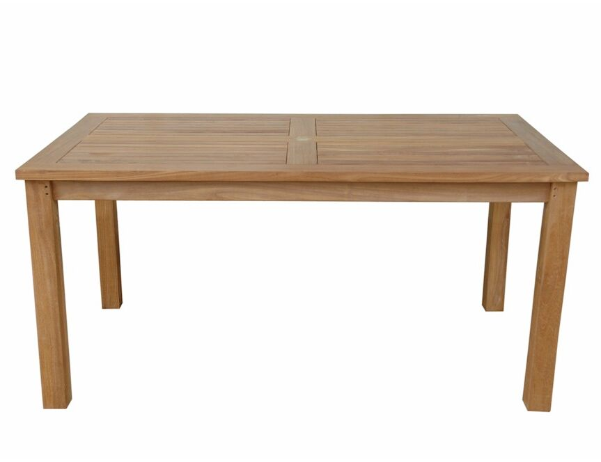 Montage Coffee Table