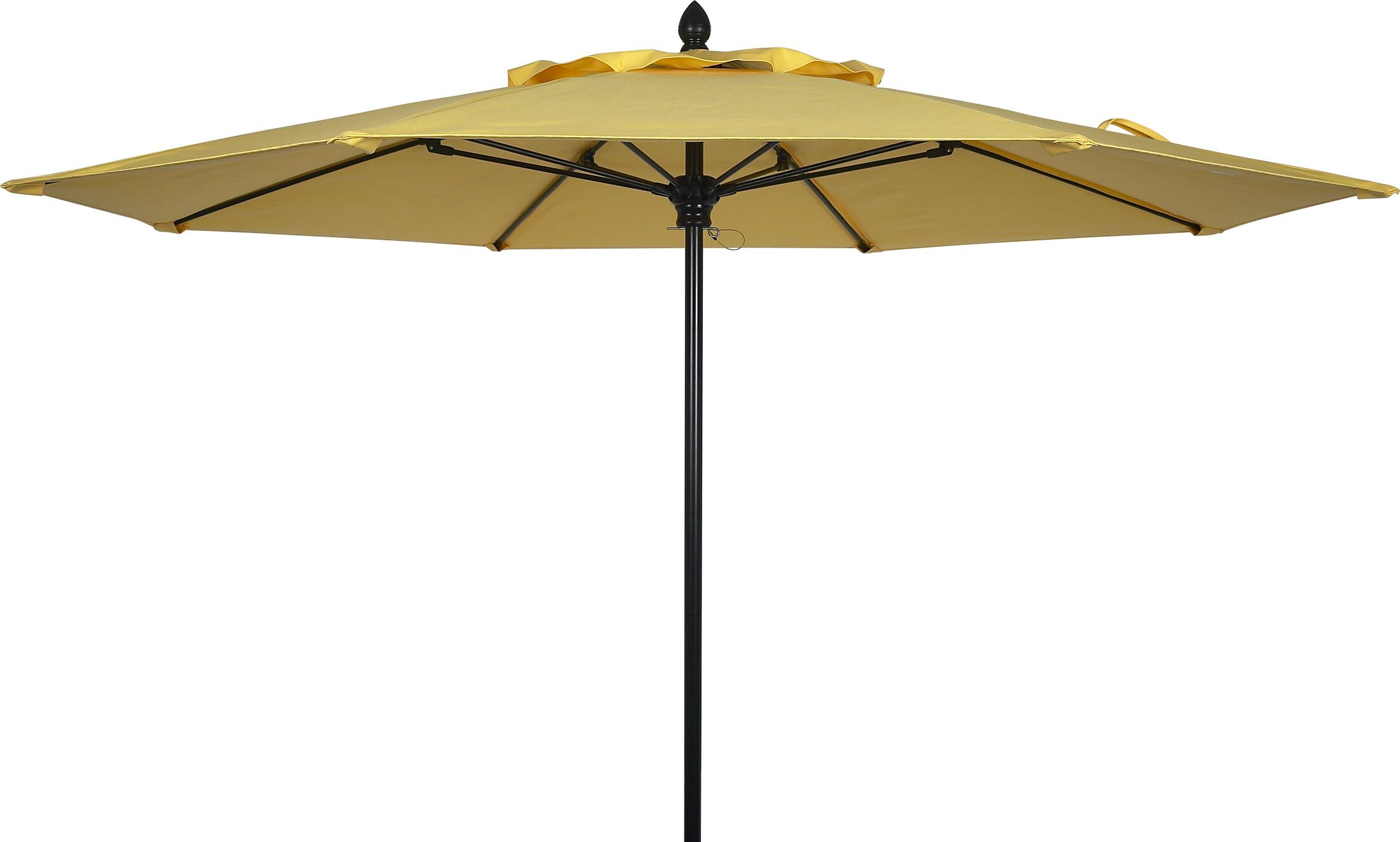 Prestige 8' Market Umbrella