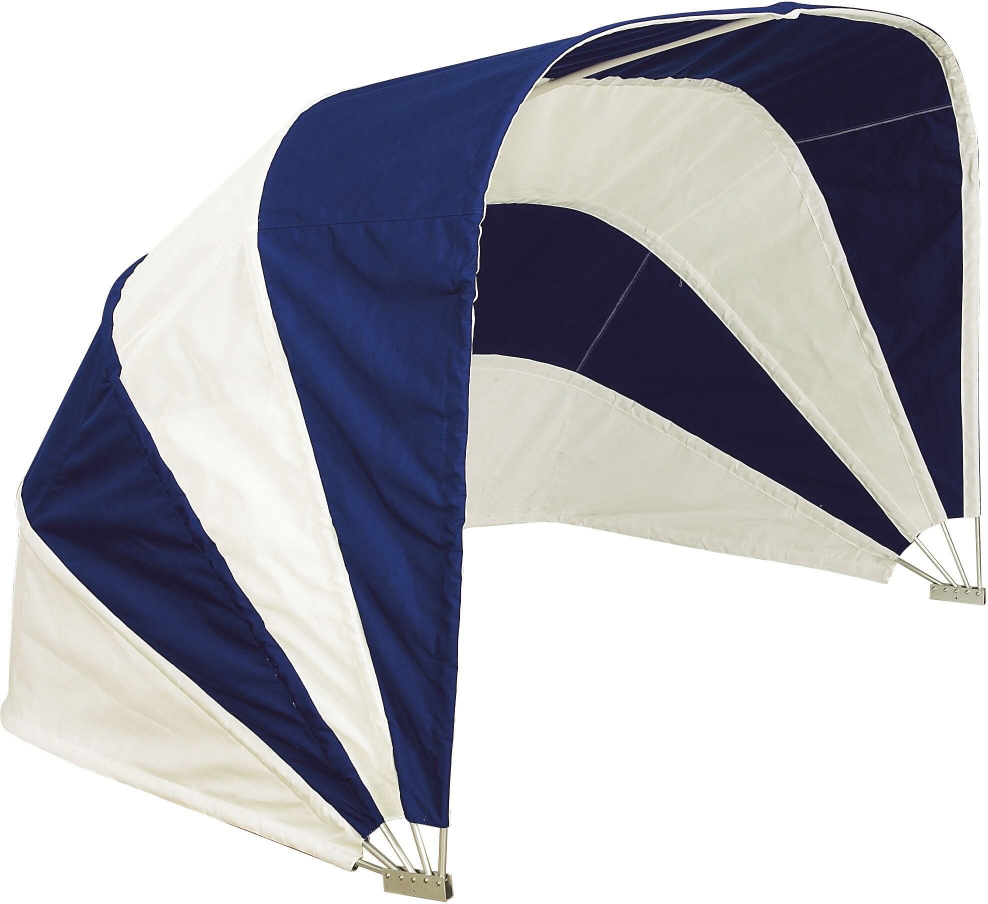 Prestige Cabana 2 Person Tent Fabric: Tan