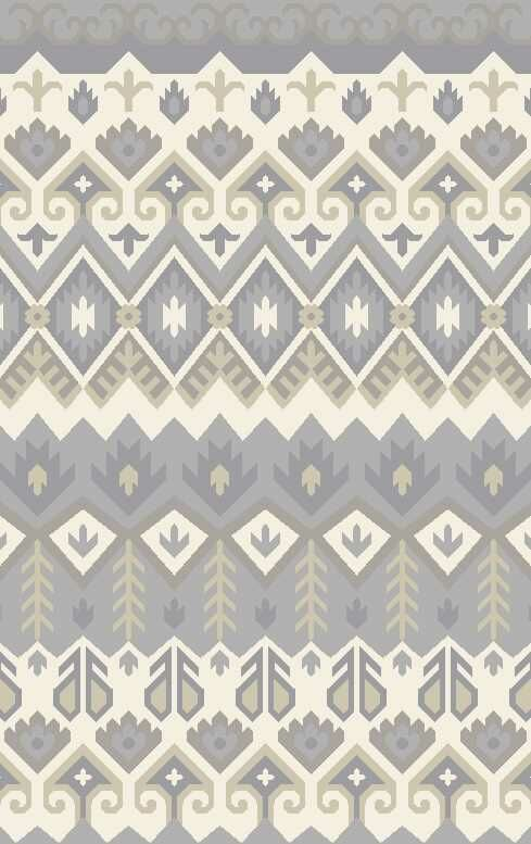 Bolding Hand-Tufted Natural Area Rug Rug Size: Rectangle 10' x 13'