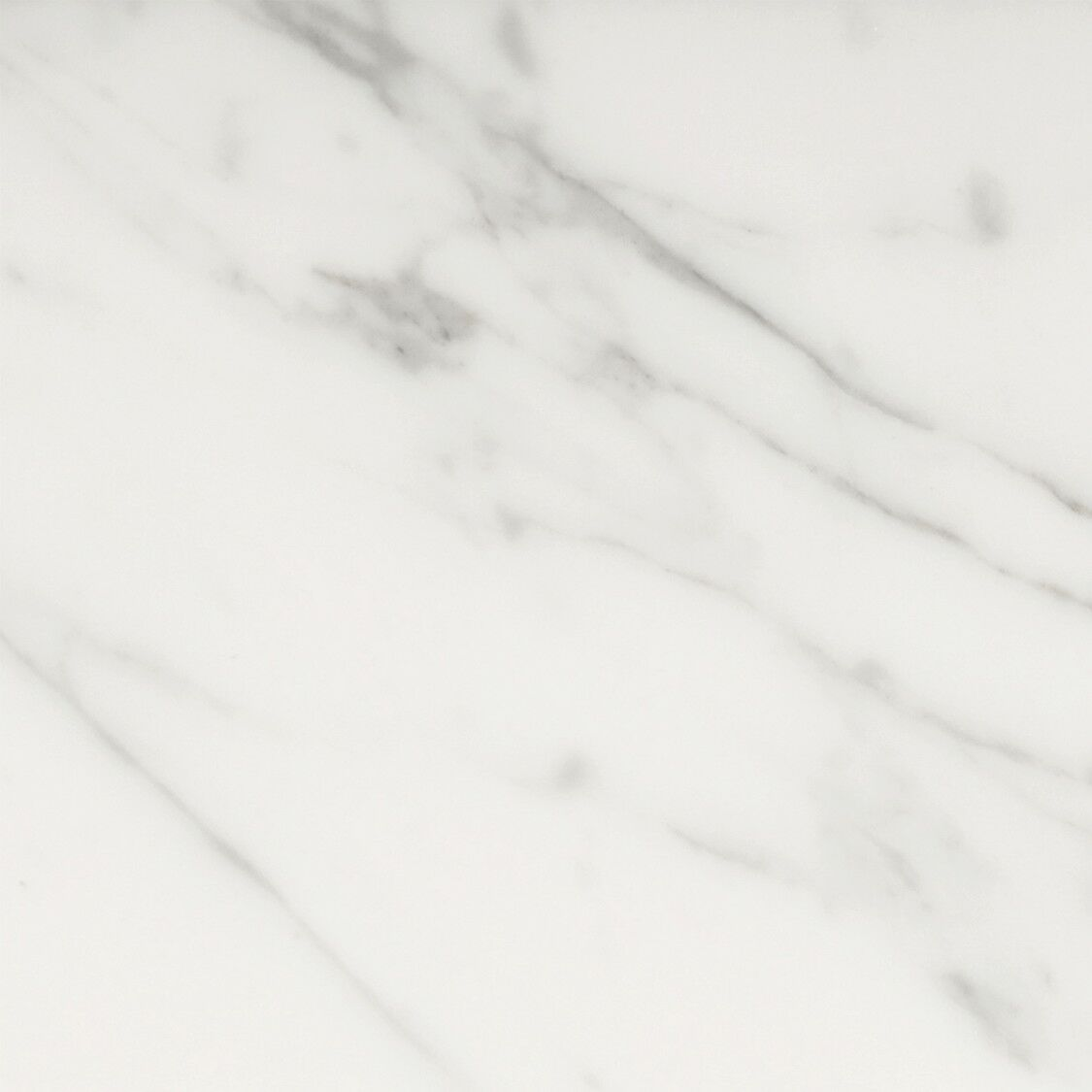 Natural Stone Marble 12