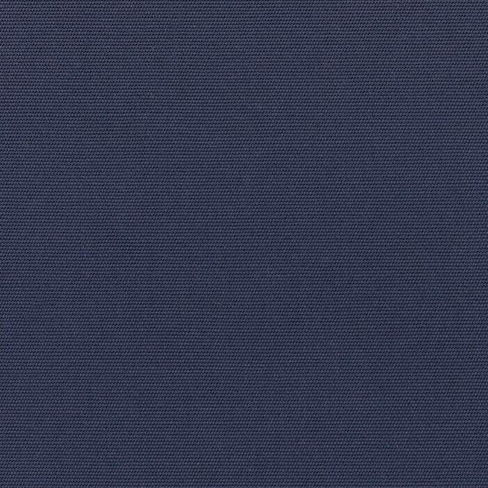 Mynatt 5 Piece Conversation Set with Cushions Fabric: Navy