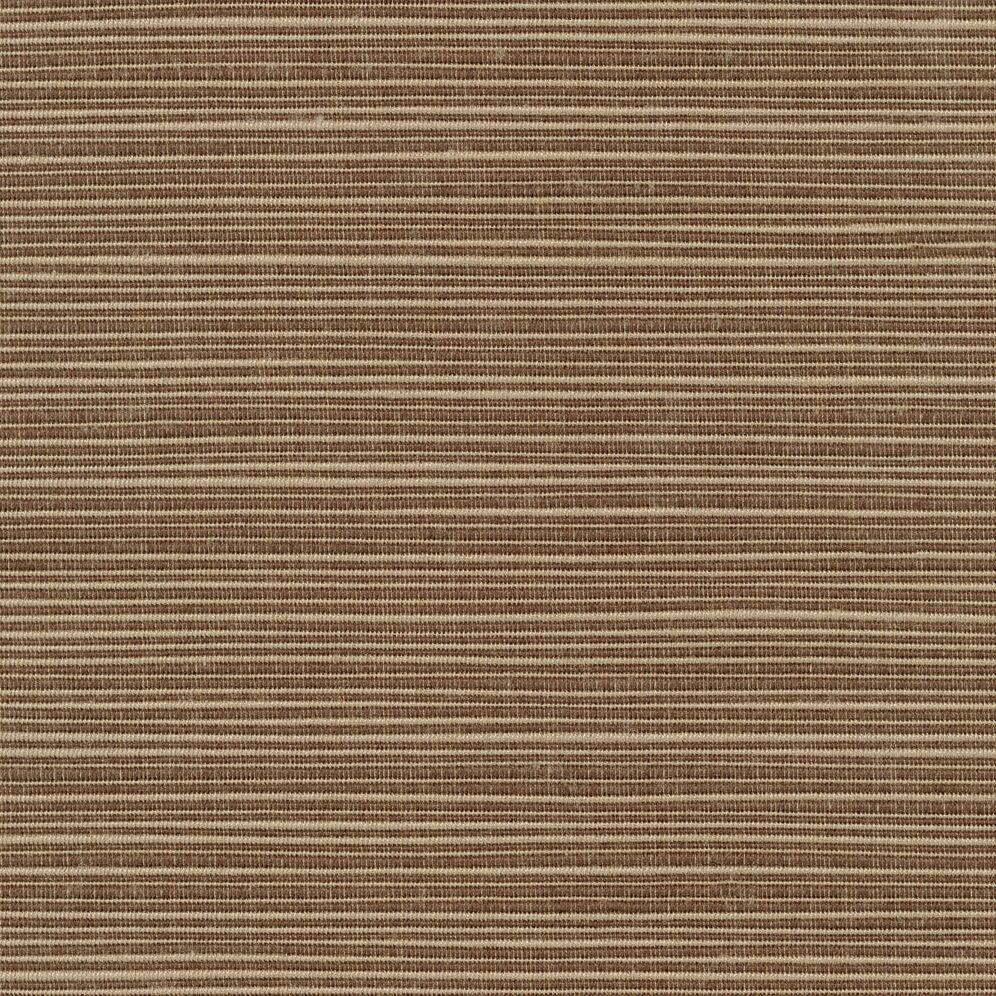 Mynatt 5 Piece Conversation Set with Cushions Fabric: Dupione Walnut