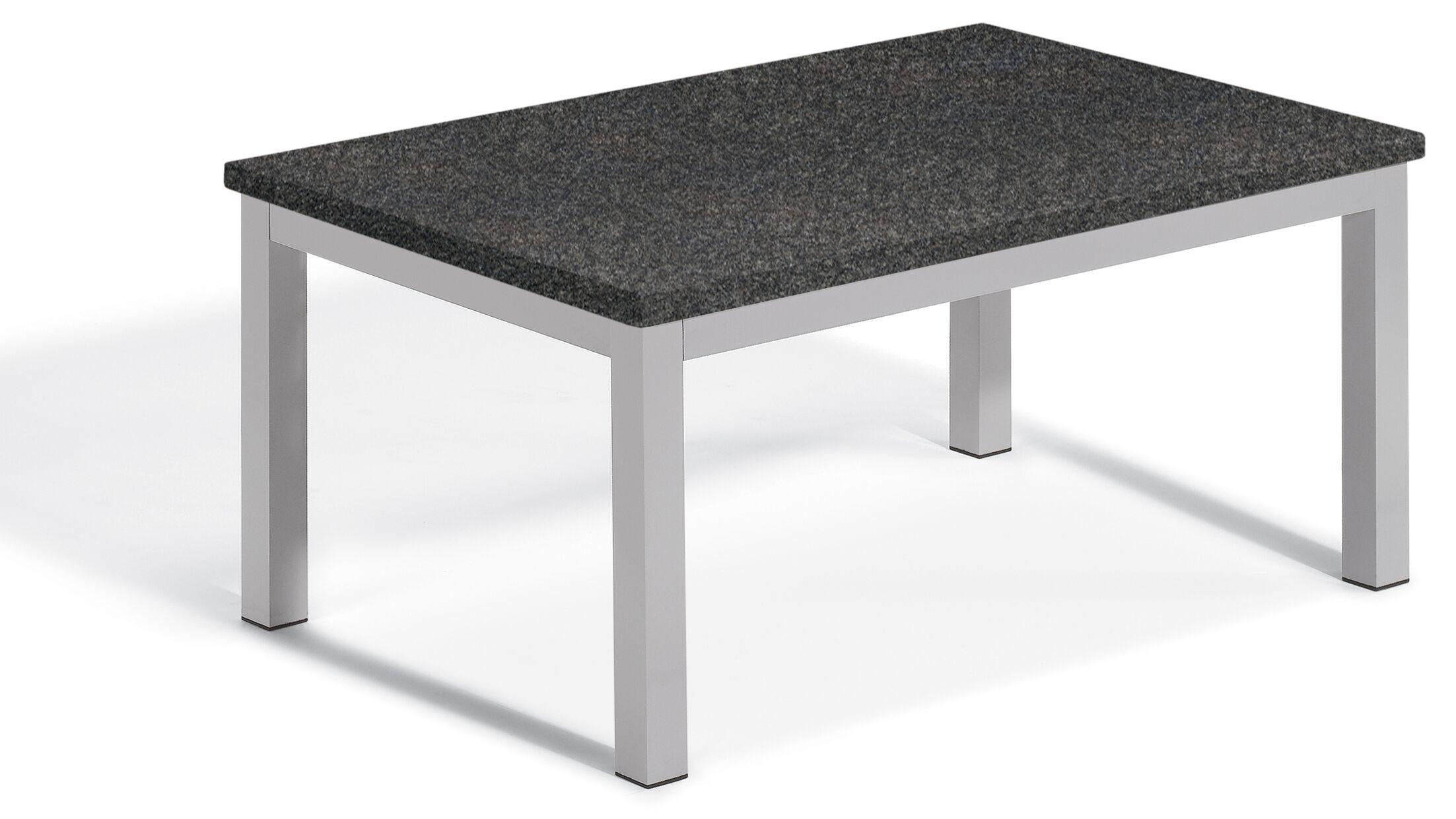 Lambright Coffee Table Color: Lite-Core Charcoal