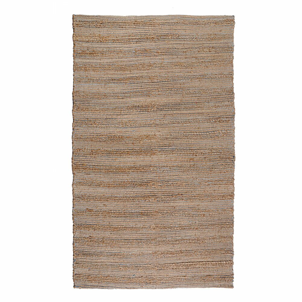 Cannery Row Brown Area Rug Rug Size: Runner 2'6