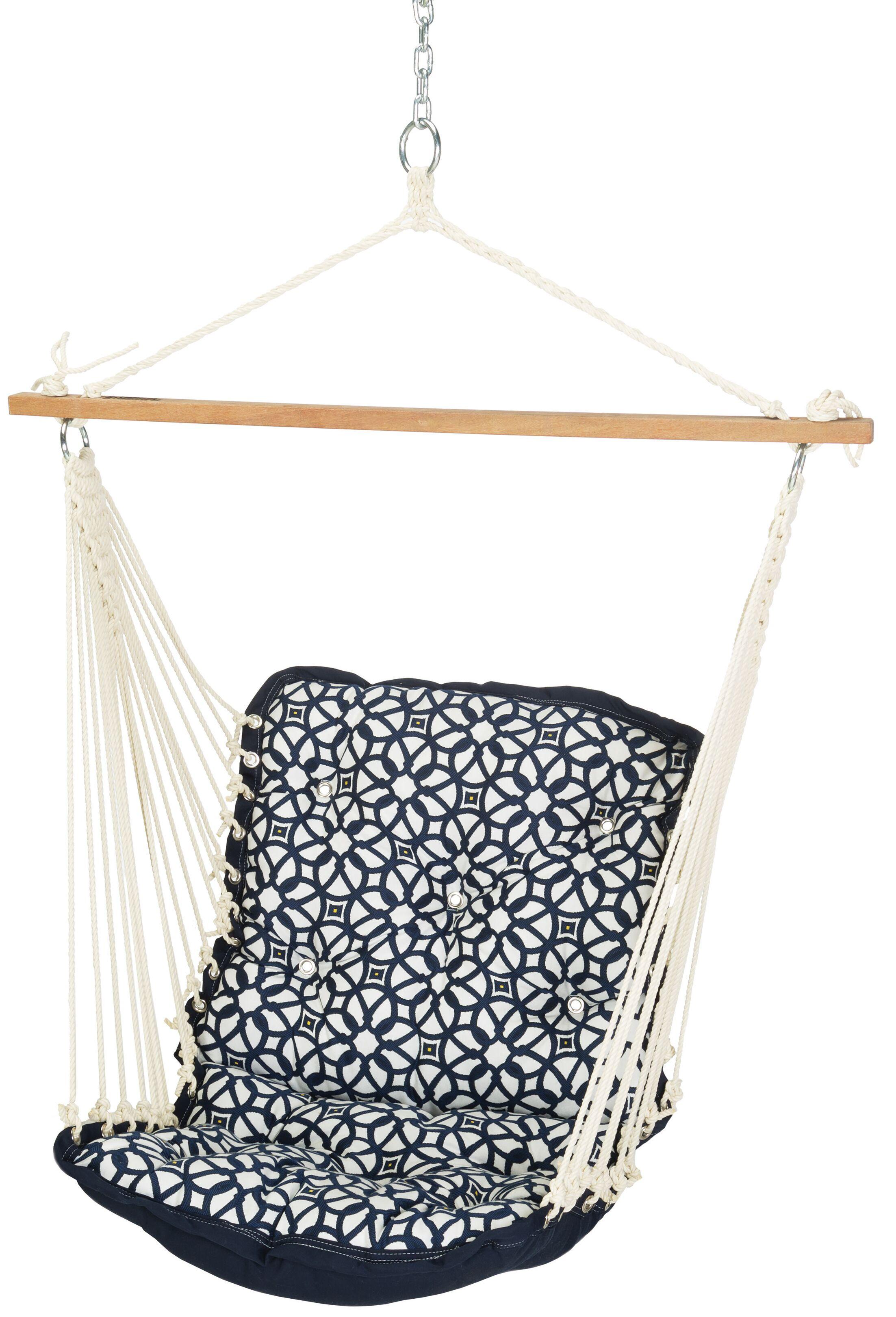 Edelman Chair Hammock