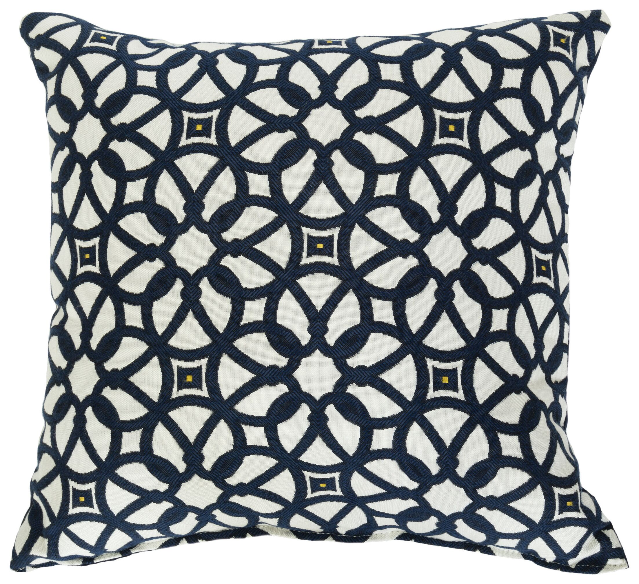 Edens Square Hammock Pillow